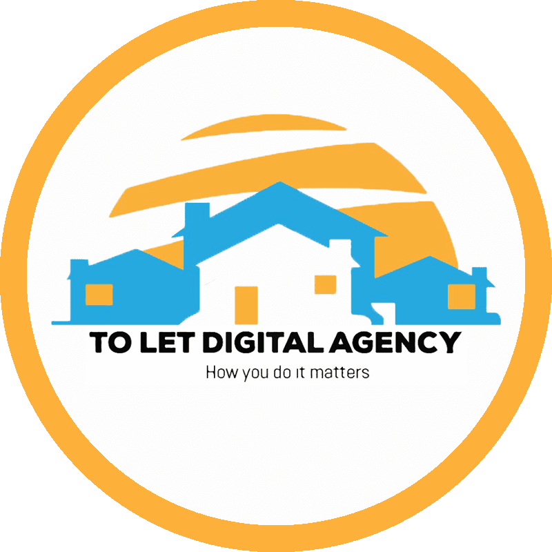 The Best Property Listing and Real Estate Online Marketing